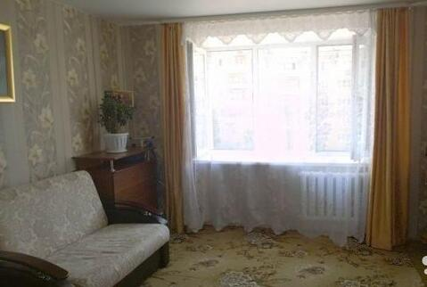 1-комнатная квартира по адресу: ул. Кремлевская д. 76 - Фото 2