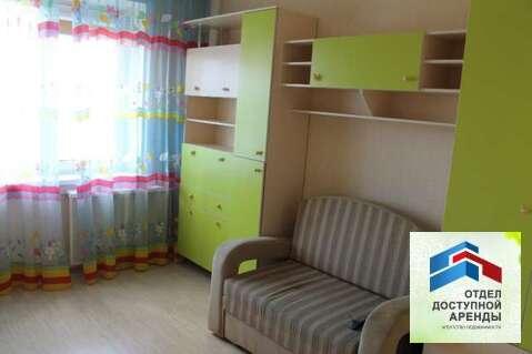 Квартира ул. Курчатова 5 - Фото 4