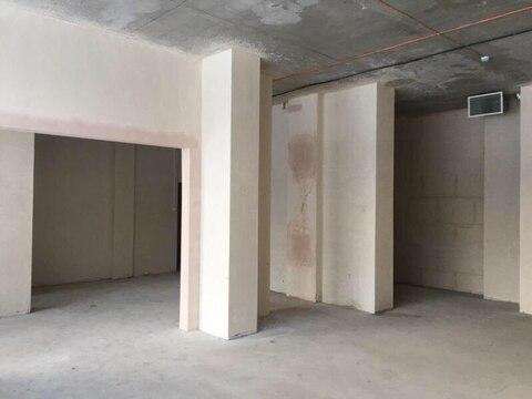 Коммерческое помещение в ЖК Данилиха - Фото 5