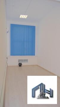 Сдается в аренду офис 20 м2 в районе Останкинской телебашни - Фото 1
