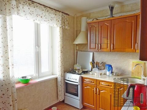 Квартира в Москве у метро Теплый стан. Свободная продажа - Фото 3
