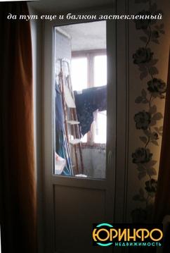 Двухкомнатная квартира у метро пр. Просвещения, на проспекте Энгельса, . - Фото 4