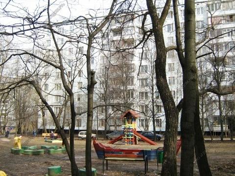 Продажа квартиры, м. Красногвардейская, Ул. Голубинская - Фото 4