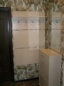 Сдается однокомнатная квартира на ул. Горького, д.113 - Фото 1