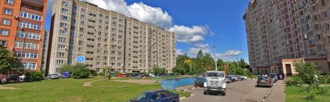 Обмен в Климовске: квартиру на комнату. - Фото 2