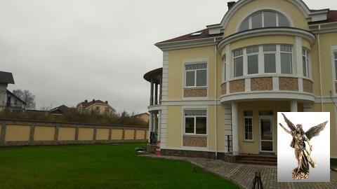 Продается дом в деревне Дранишники - Фото 4