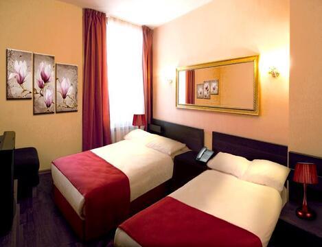 Мини-отель в аренду - Фото 2