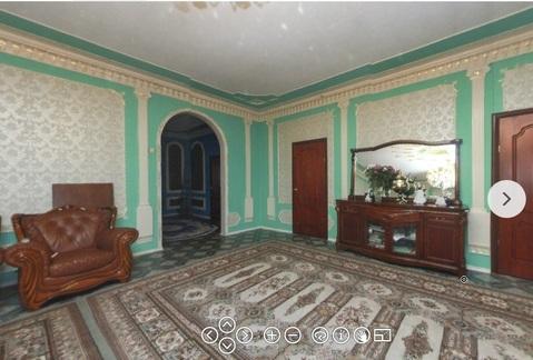 Продам Большой дом - Фото 1