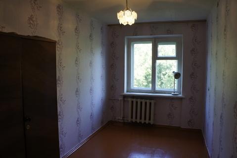 Продам 3-комнатную квартиру по ул. Титова, 11 - Фото 3