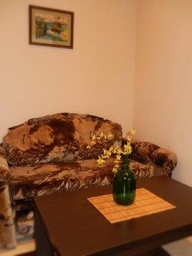 Уютная квартира в центре Бреста на сутки - Фото 3