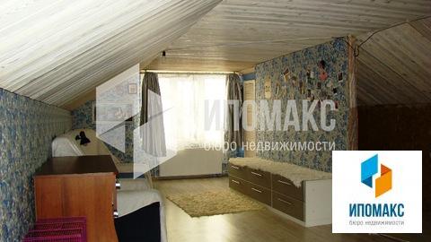 Продается дом в д.Кузнецово Новая Москва - Фото 2