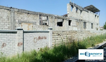 Продажа псн, Винсады, Предгорный район, Ул. Железнодорожная - Фото 4