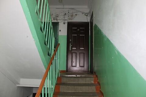 Продаю однокомнатную квартиру в г. Кимры, ул. Коммунистическая, д. 22 - Фото 2