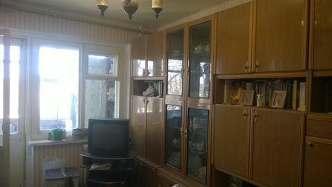 Трехкомнатная квартира ул.Золотогорская - Фото 2