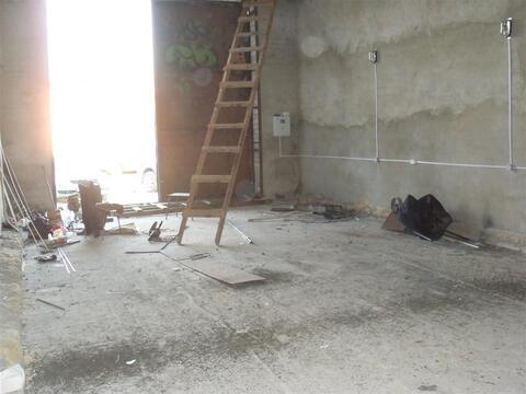 Продается гараж (в кооперативе) по адресу: город Липецк, территория гк . - Фото 2
