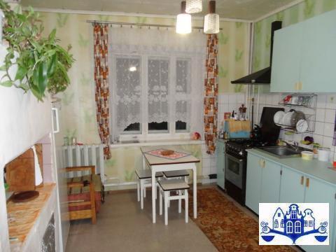 Дом в г.п Бешенковичи, от города Витебск 40 км. - Фото 3