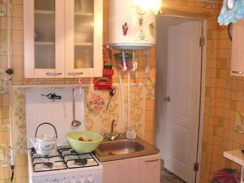 Продам небольшой дом в Таганроге. - Фото 2