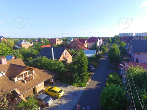 Красивый Зимний Дом 450 м2 для ПМЖ - Фото 5