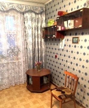 Отличная 3к-квартира на пр-те Фрунзе д.79 к.2 - Фото 1