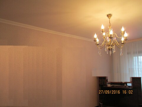 3к квартира на Харгоре - Фото 3