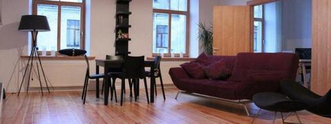 333 000 €, Продажа квартиры, Купить квартиру Рига, Латвия по недорогой цене, ID объекта - 313138952 - Фото 1