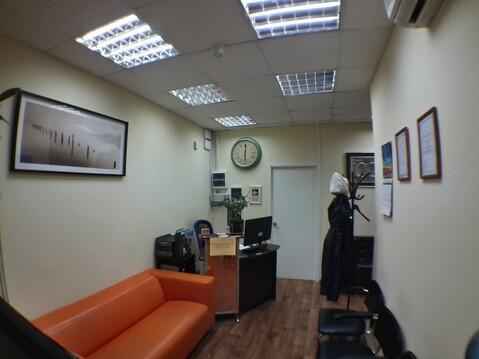 Отдельный врачебный кабинет 18 кв.м. в аренду - Фото 2