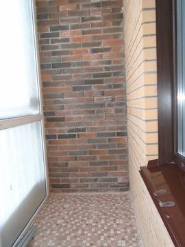 Лучшее предложение! Квартира в кирпичном доме, с хорошим ремонтом!
