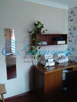 Продажа дома, Новосибирск, м. Площадь Маркса, Успенского 8-й пер. - Фото 2