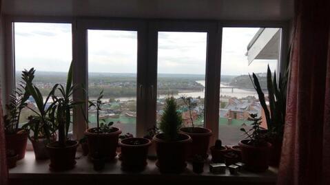 Сдам 2-комн. квартиру, Кавказская ул, 6/7 - Фото 4