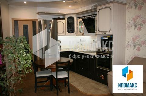 Сдается 2-хкомнатная квартира 67 кв.м, ЖК Престиж , отличный ремонт - Фото 5