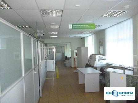 Продажа офиса, Нижний Новгород, Казанское ш. - Фото 3