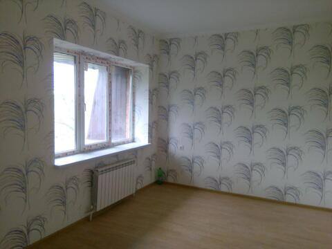 Конечная Александровки в новом доме! - Фото 1