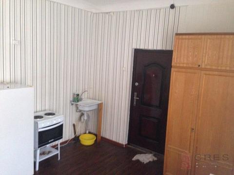 Комната, расположенная по адресу г.Уфа, ул.Богдана Хмельницкого,60 - Фото 4