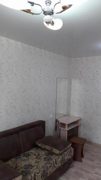 Продам 1-к квартиру, Чигири, Центральная улица 30 - Фото 4