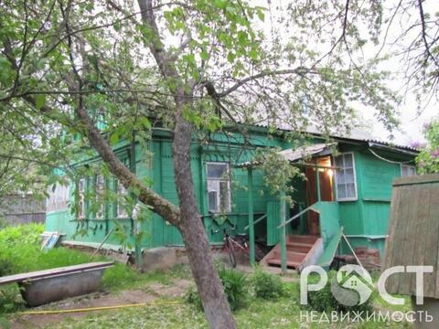 Дом для круглогодичного проживания - Фото 2