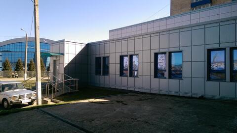 Продается помещение свободного назначения в г. Чехов, ул. Весенняя,18а - Фото 5