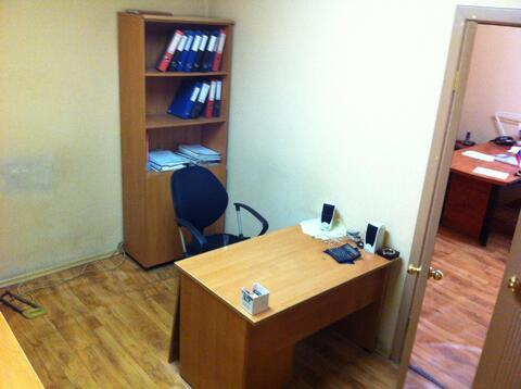 Офис в центре 40 м2 Большая Садовая - Фото 4