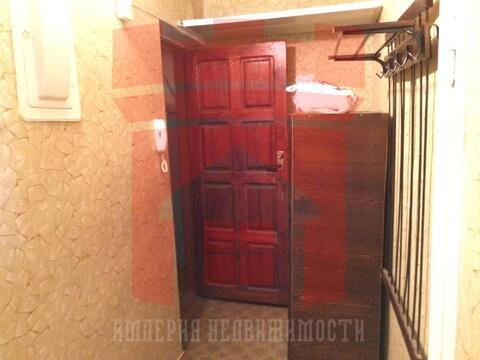 Кольчугино, Дружбы ул, д.15 - Фото 4
