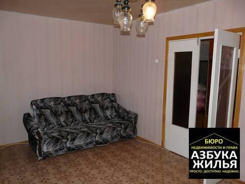 3-к квартира на Веденеева 14 - Фото 5