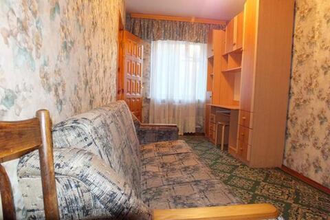 2х ком квартира рядом со Станцией Подольск Смотрите Фото - Фото 3