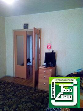 Москва, 1-я Вольская, 6к1 - Фото 1