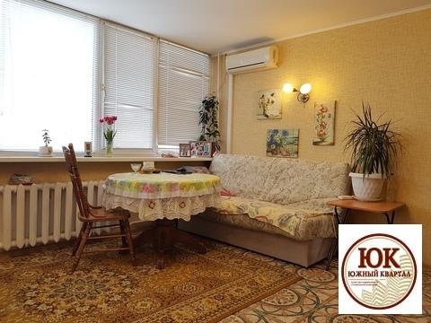 Продается 3-квартира 90 кв.м. с ремонтом и мебелью. - Фото 5