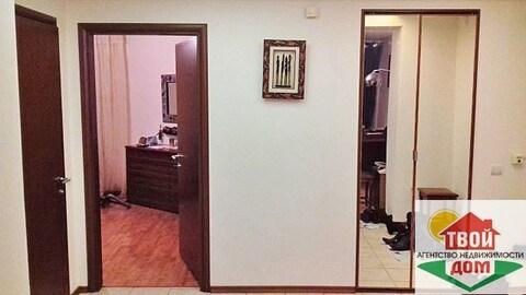 Продам апартаменты в элитном доме города Обнинск - Фото 4