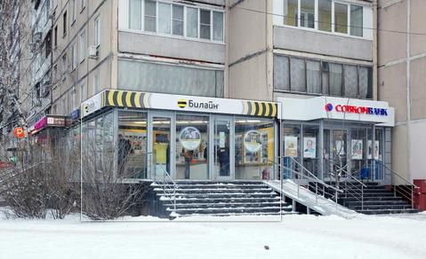 Продажа готового бизнеса 34.9 м2, м.Отрадное - Фото 3