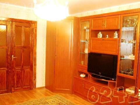 Продажа квартиры, м. Новогиреево, Ул. Профсоюзная - Фото 3