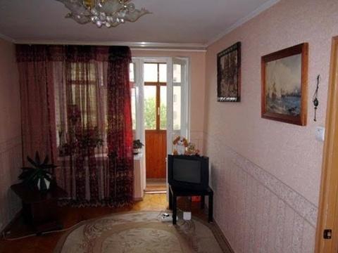 1-к. квартира в Мытищах - Фото 2