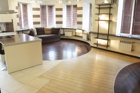 Продается двухкомнатная квартира в Митино - Фото 5