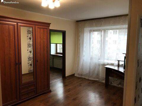 Сдаю 2-комнатную квартиру - Фото 3