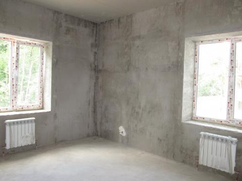 Квартира в эко районе на юге Подольска - Фото 3