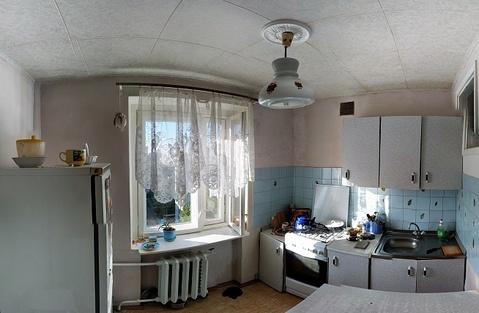 Продажа квартиры, Астрахань, Ул. Звездная - Фото 4